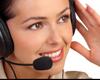案例分析:翻译类专业申请  需经历多次面试