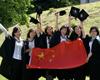 案例分析:中国学生会太多 果断换学校