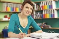 北安普顿大学_University of Northampton留学资讯-中英网UKER.net