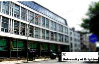 布莱顿大学_英国布莱顿大学_University of Brighton-中英网UKER.net