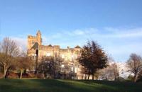 斯特林大学_英国斯特林大学_University of Stirling-中英网UKER.net