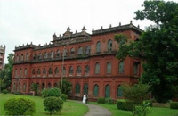 普利茅斯大学_Plymouth University留学资讯-中英网UKER.net