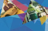 考文垂大学_Coventry University留学资讯-中英网UKER.net