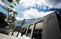 曼彻斯特城市大学_英国曼彻斯特城市大学_Manchester Metropolitan University-中英网UKER.net