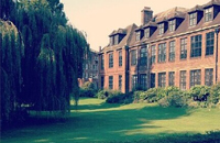 赫尔大学_英国赫尔大学_University of Hull-中英网UKER.net
