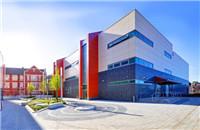 桑德兰大学_英国桑德兰大学_University of Sunderland-中英网UKER.net