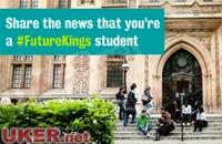伦敦大学国王学院_King's College London留学资讯-中英网UKER.net