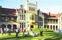 东英格利亚大学_英国东英格利亚大学_University of East Anglia-中英网UKER.net