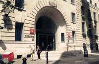 巴斯大学_University of Bath留学资讯-中英网UKER.net