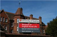 雷丁大学_英国雷丁大学_University of Reading -中英网UKER.net