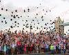 2016国际学生创新大奖 伦敦10万留学生可申请