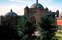 伯明翰大学_英国伯明翰大学_University of Birmingham-中英网UKER.net