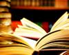 南安普顿大学语言课程2016年入学重要时间信息