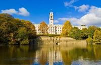 诺丁汉特伦特大学_英国诺丁汉特伦特大学_Nottingham Trent University-中英网UKER.net