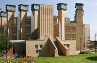 考文垂大学_英国考文垂大学_Coventry University-中英网UKER.net