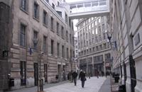 伦敦政治经济学院_London School of Economics and Political Science留学资讯-中英网UKER.net