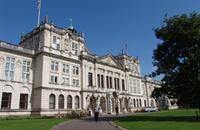 卡迪夫大学_英国卡迪夫大学_Cardiff University-中英网UKER.net