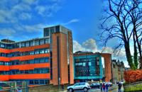 阿伯泰大学_英国阿伯泰大学_Abertay University-中英网UKER.net