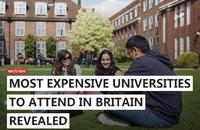 华威大学_英国华威大学_University of Warwick-中英网UKER.net