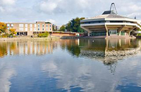 约克大学_英国约克大学_University of York-中英网UKER.net