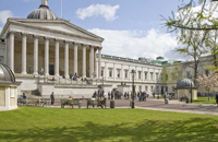 伦敦大学学院_University College London留学资讯-中英网UKER.net