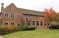 北安普顿大学_英国北安普顿大学_University of Northampton-中英网UKER.net