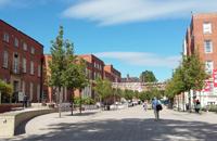 利兹大学_University of Leeds留学资讯-中英网UKER.net