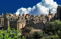 爱丁堡大学_英国爱丁堡大学_University of Edinburgh-中英网UKER.net
