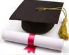 2017年国家优秀自费留学生奖学金项目将开放申请