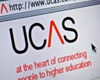 通过UCAS申请英国大学 申请文书如何操作?