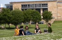 圣安德鲁斯大学_英国圣安德鲁斯大学_University of St Andrews-中英网UKER.net