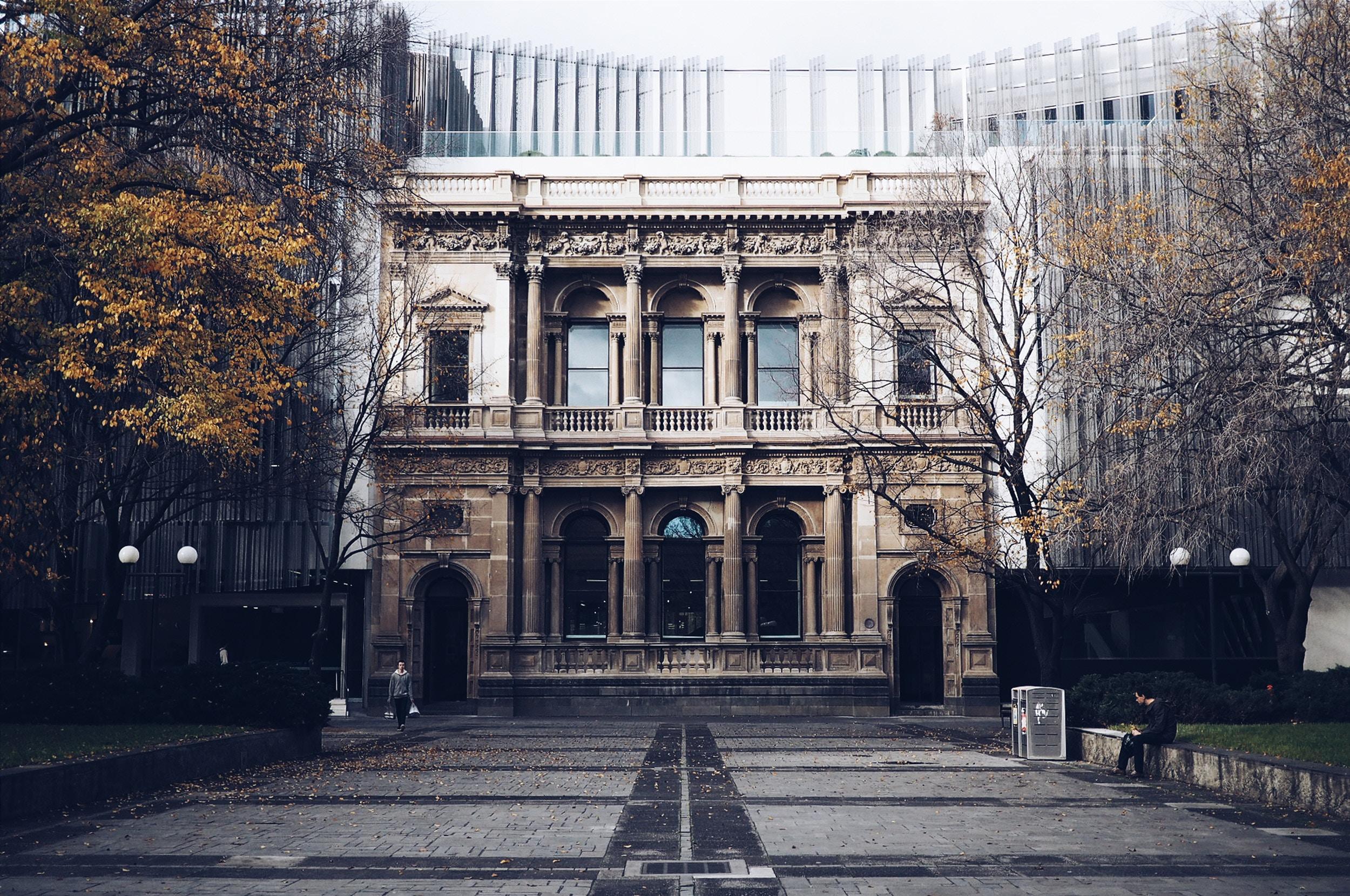 布鲁内尔大学_英国布鲁内尔大学_Brunel University London-中英网UKER.net