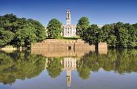 诺丁汉大学_英国诺丁汉大学_University of Nottingham-中英网UKER.net