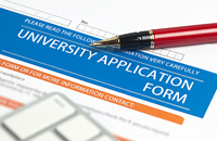 英国大学申请_申请流程_申请要求_申请材料_申请条件-中英网UKER.net