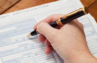 英国留学_英国大学排名_英国留学申请_英国签证-中英网UKER.net-英国出国留学申请签证第一站-